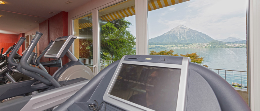 Gym with view.jpg